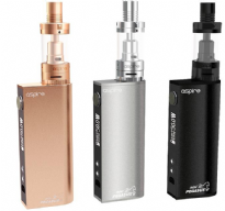 Aspire Mini Odyssey Kit
